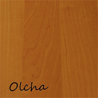 olcha